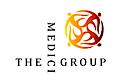 The Medici Group's Company logo
