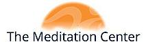 The Meditation Center's Company logo