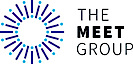 The Meet Group's Company logo