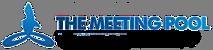 The Meeting Pool's Company logo