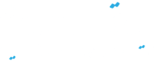 The Mena Tech's Company logo