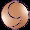The Menta Group's Company logo