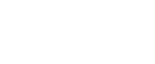 Rem Ms's Company logo