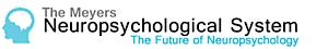 The Meyers Neuropsychological System's Company logo