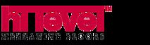 THE MEZZANINE FLOOR COMPANY's Company logo