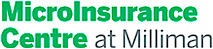 The MicroInsurance Centre at Milliman's Company logo