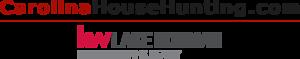 Carolinahousehunting's Company logo