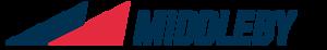 Middleby's Company logo