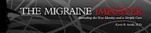 The Migraine Imposter's Company logo