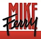 The Mike Ferry Organization's Company logo