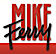 The Mike Ferry Organization