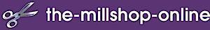 The Millshop Online's Company logo