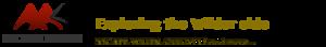 The Milton Keynes's Company logo