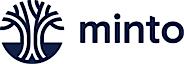 Minto's Company logo