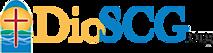 The Mirror's Company logo