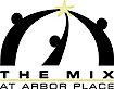 The Mix At Arbor Place's Company logo