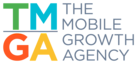 The Mobile Growth Agency's Company logo