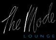 The Mode Lounge's Company logo
