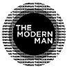 Themodernman's Company logo