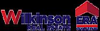 Homesforsaleincharlotte's Company logo