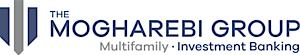 The Mogharebi Group's Company logo