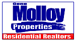 The Molloy Real Estate Group's Company logo