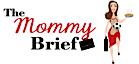 The Mommy Brief's Company logo