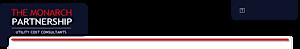 The Monarch Partnership's Company logo