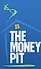 The Money Pit's Company logo
