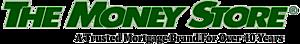 Realtorrelations's Company logo