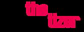 The Moneytizer's Company logo