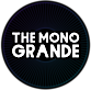 The Mono Grande's Company logo