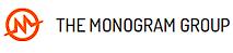 Monogramgroup's Company logo