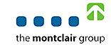 The Montclair Group's Company logo