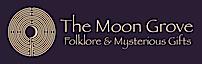 The Moon Grove's Company logo