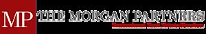 The Morgan Partners's Company logo