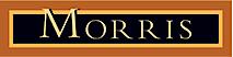 The Morris's Company logo
