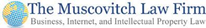 The Muscovitch Law Firm's Company logo