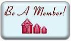 The Museum of Miniature Houses's Company logo