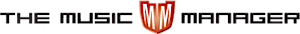 The Music Marketeers's Company logo