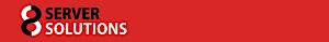 The Music Server's Company logo