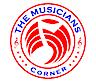 The Musicians Corner's Company logo