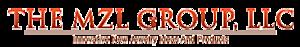 The Mzl Group's Company logo