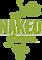 The Naked Grape Logo