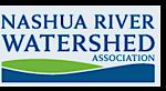 The Nashua River Watershed Association's Company logo