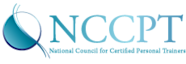 The National Council For Certified Personal Trainers's Company logo