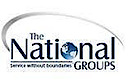 Nationalvaluationservices's Company logo