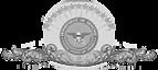 The National Guard's Company logo