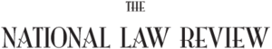 The National Law Review's Company logo