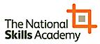 The National Skills Academy for Railway Engineering's Company logo